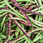 pinkeye peas
