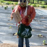 scarecrow2