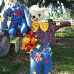 scarecrow4